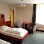 handwerker-hotel-hannover-zimmer-2