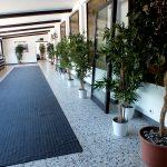 handwerker-hotel-hannover-10